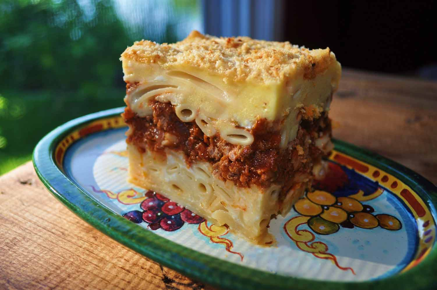 greek_pastitsio-(1)